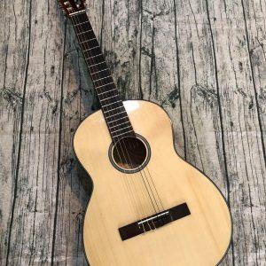 Guitar classic  E75GC